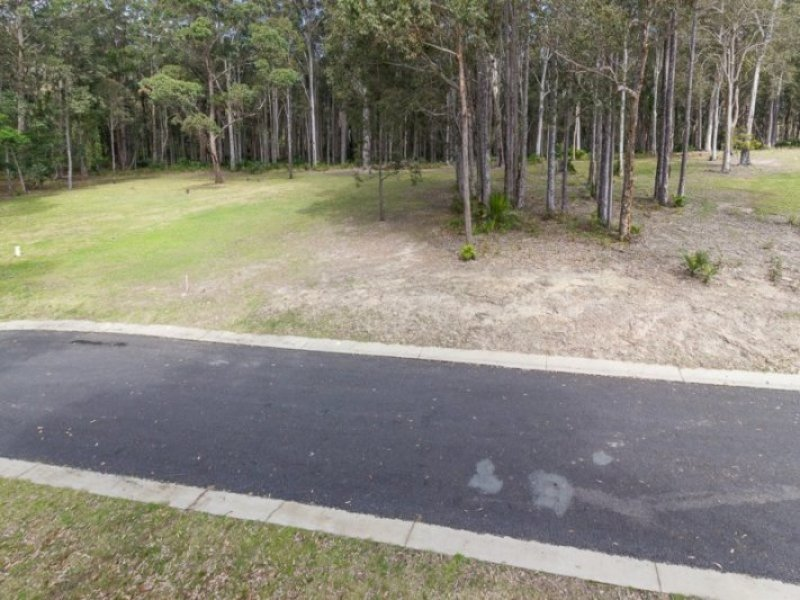 Lot 11, 83 Banyandah Street, South Durras, NSW 2536