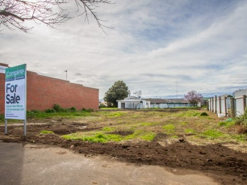 2 CHARLES STREET & 228 COMMERCIAL STREET WEST, Mount Gambier, SA 5290