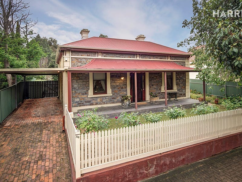 56 William Street, Norwood, SA 5067