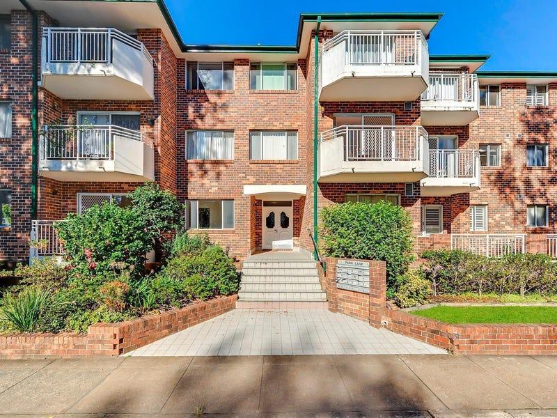 1/11 Park Avenue, Waitara, NSW 2077