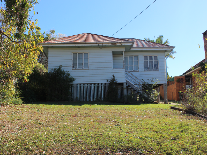 291 Rode Road, Wavell Heights, Qld 4012