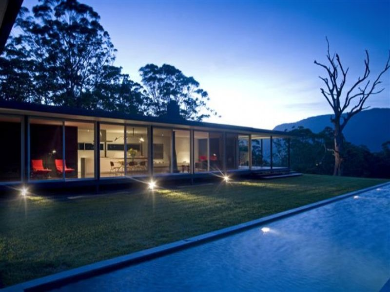 Address available on request, Berry, NSW 2535