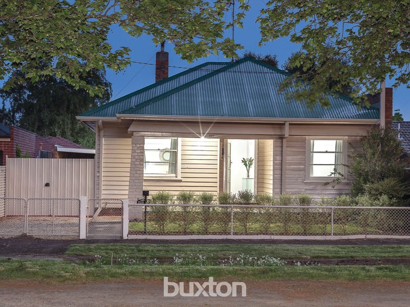 229 Errard Street South, Ballarat Central, Vic 3350