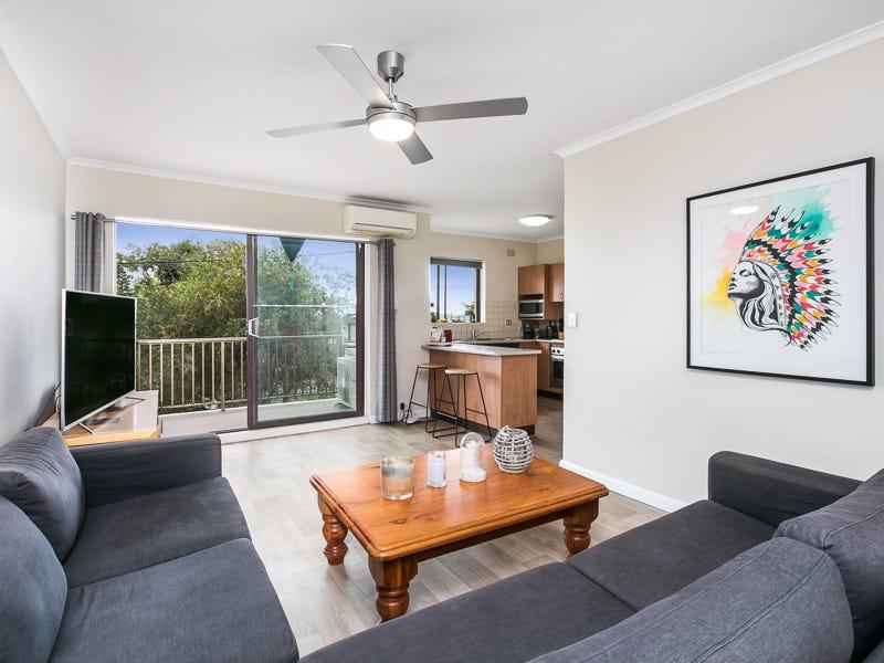 7/4-8 Ocean Street, Cronulla, NSW 2230