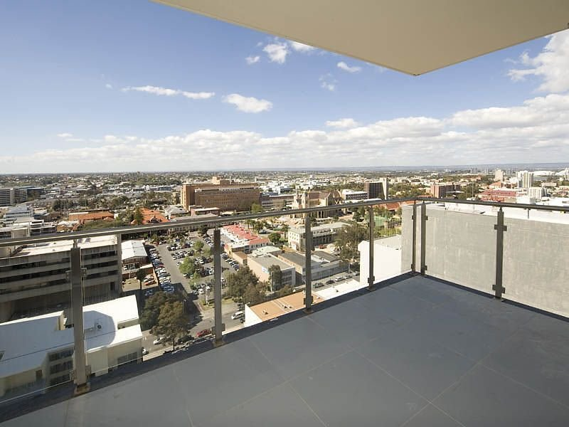 137 22 st georges terrace perth wa 6000 property details