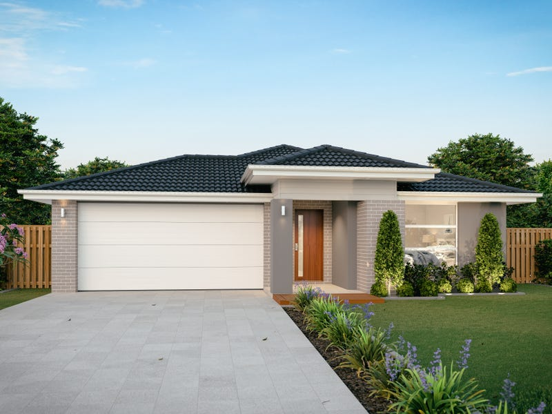 Lot 12 Highland Avenue, Highland Green, Cooranbong, NSW 2265