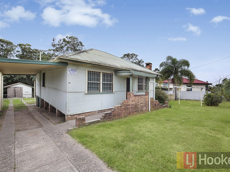 68 Middleton Street, South Kempsey