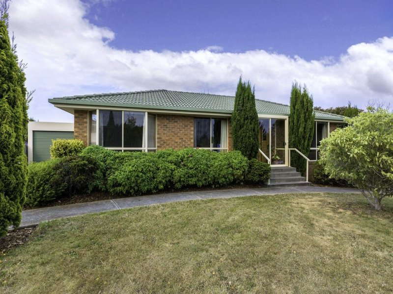 9 Thistle Down, Huntingfield, Tas 7055