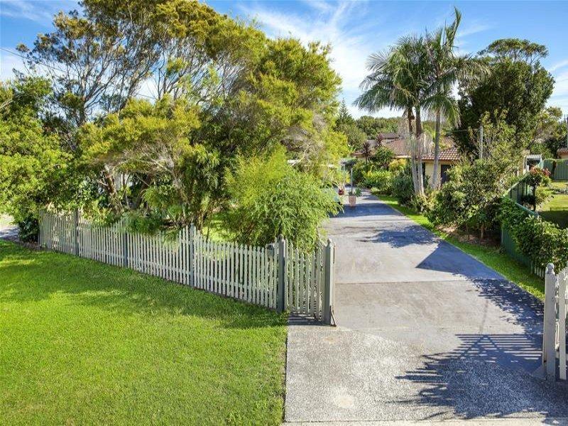 12 Bloomfield Street, Long Jetty, NSW 2261