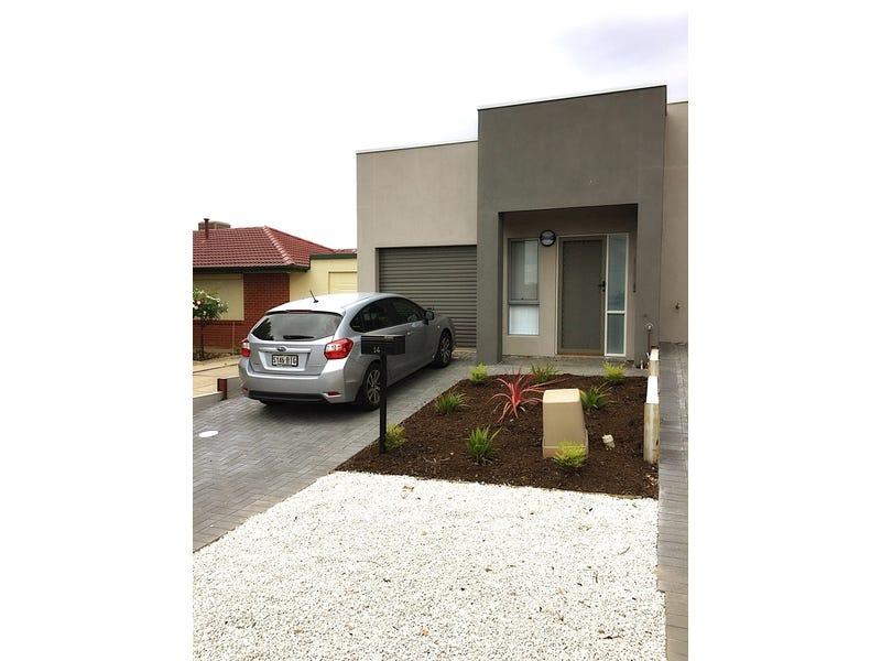 14 Carribean Terrace, Modbury Heights, SA 5092