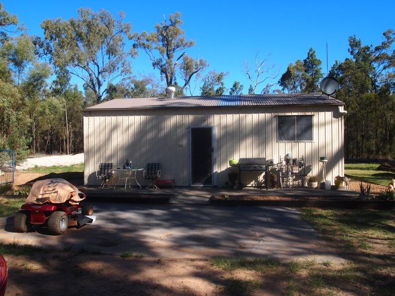 137 Orchid Drive, Millmerran Downs, Qld 4357