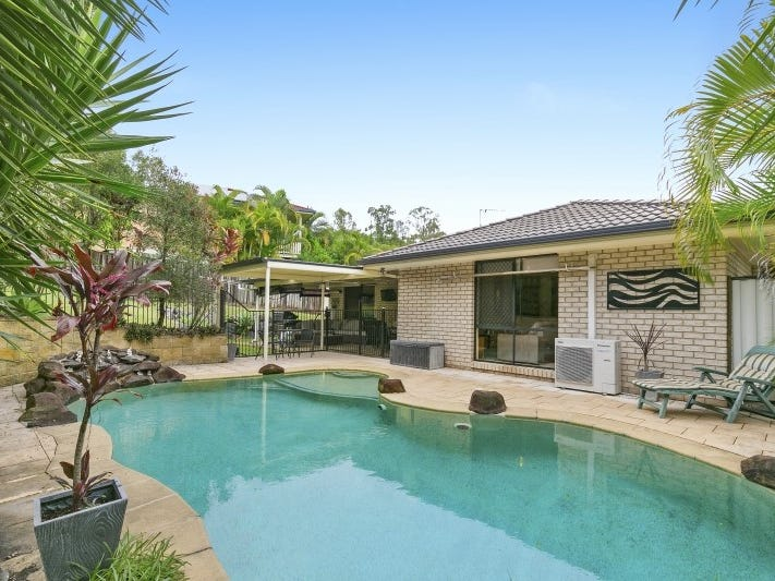 52 Carter Street, Pacific Pines, Qld 4211