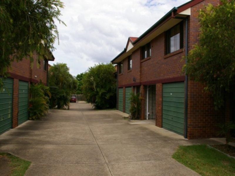 G2,360 Redbank Plains Rd, Bellbird Park, Qld 4300