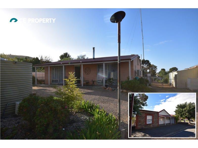 15 Adelaide Road, Palmer, SA 5237