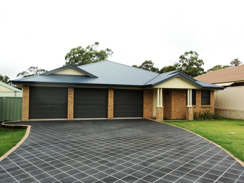 14 Moxey Close Raymond Terrace Nsw 2324 Property Details