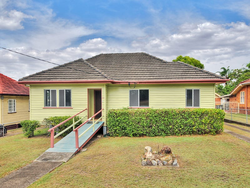 24 Orange Grove Rd, Coopers Plains, Qld 4108