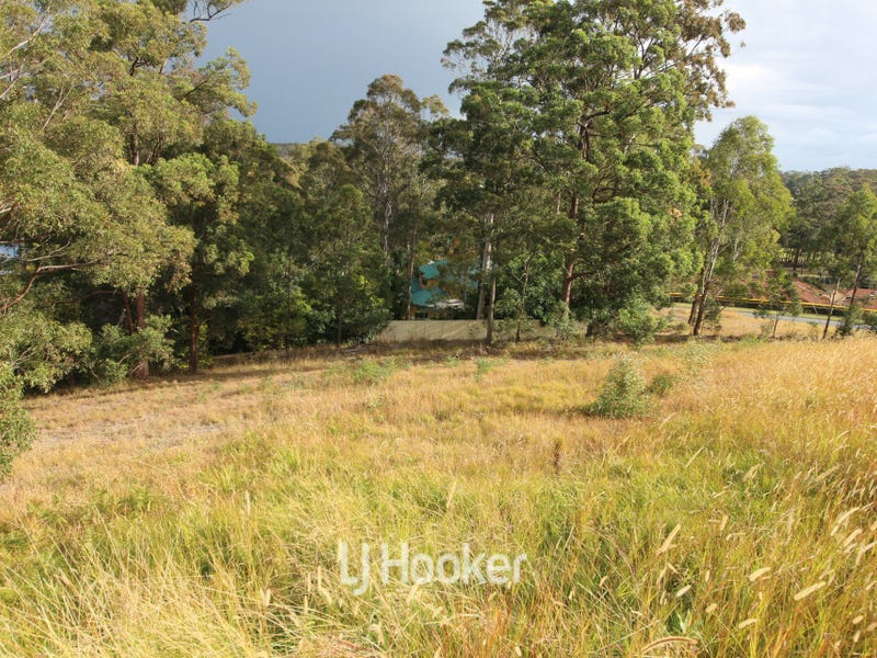 5 The Knoll, Tallwoods Village, NSW 2430