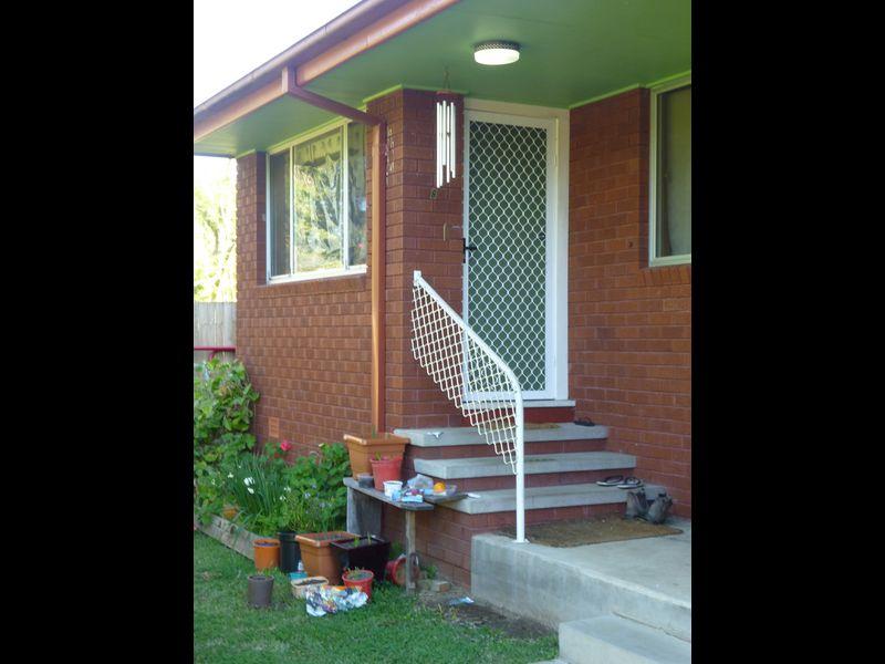 Unit 6/22 Combined Street, Wingham, NSW 2429