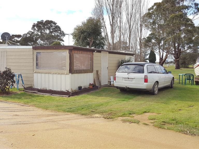 1 Dickies Lane, Yarram, Vic 3971