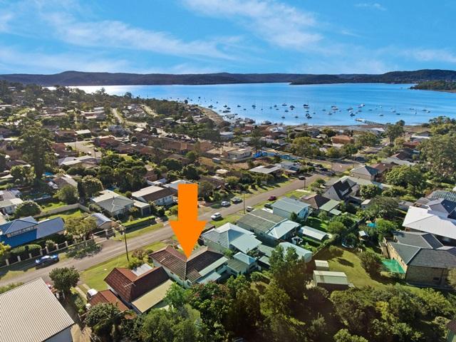 44 Mimosa Avenue, Saratoga, NSW 2251