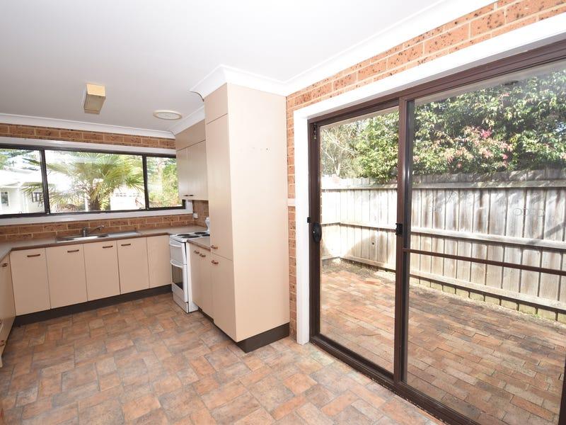 20a BAY, Patonga, NSW 2256