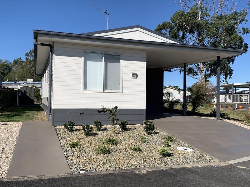 119/570 Woodburn Evans Head Road, Evans Head, NSW 2473