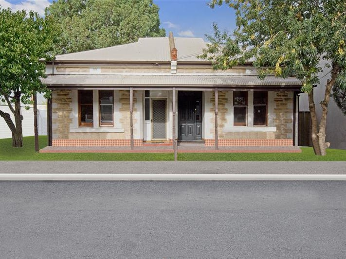 11 & 13 West Street, Hindmarsh, SA 5007