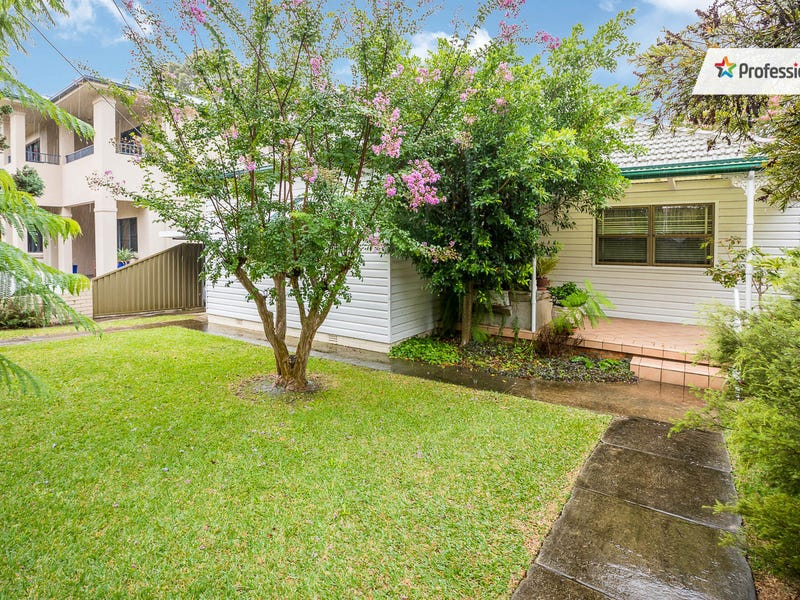 105 Wharf Road, Melrose Park, NSW 2114