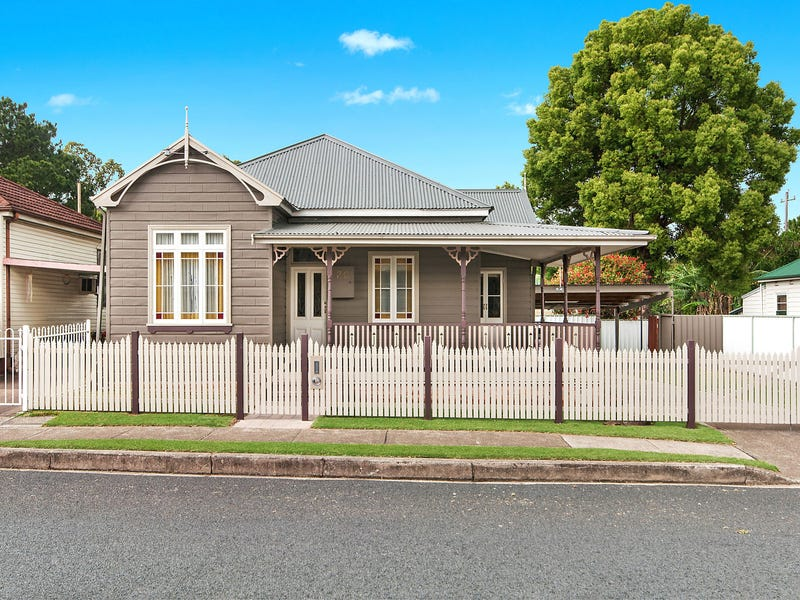 26 Robert Street, Wallsend, NSW 2287