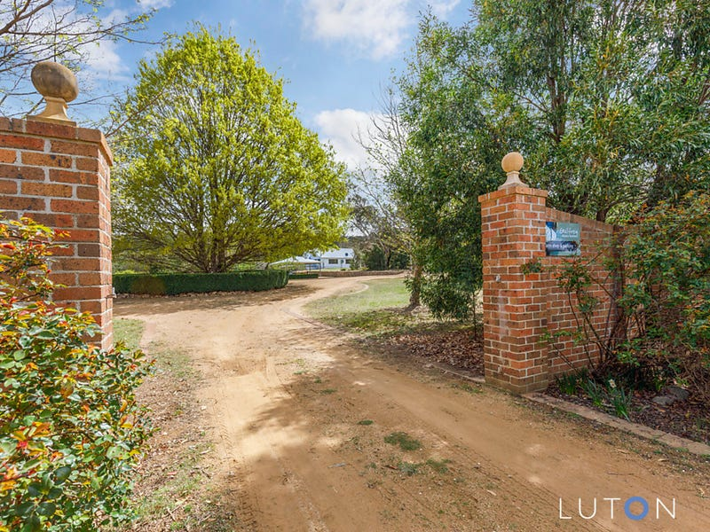 1008 Wallaces Gap  Road, Braidwood, NSW 2622