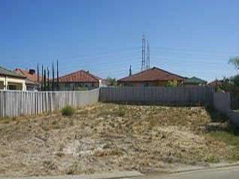 55 Parella Court, Bennett Springs, WA 6063