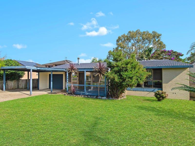 21 The Tiller, Port Macquarie, NSW 2444