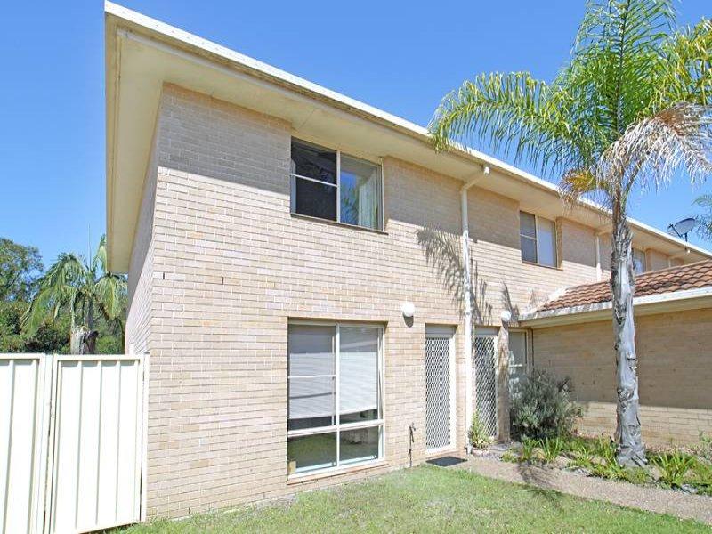 2/10 Richmond Close, Bateau Bay, NSW 2261