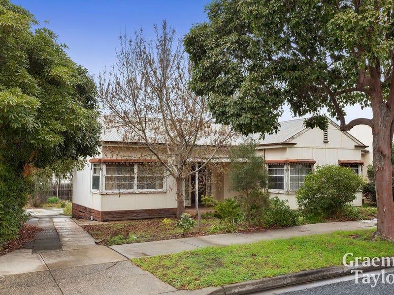 3 Merton Grove, Manifold Heights, Vic 3218
