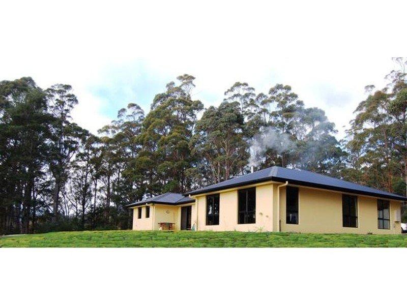 50 Wattle Lea Road, Golden Valley, Tas 7304