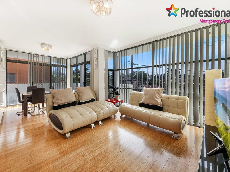 302/145 Woniora Road, South Hurstville, NSW 2221