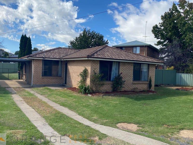 28 Endsleigh Avenue, Orange, NSW 2800