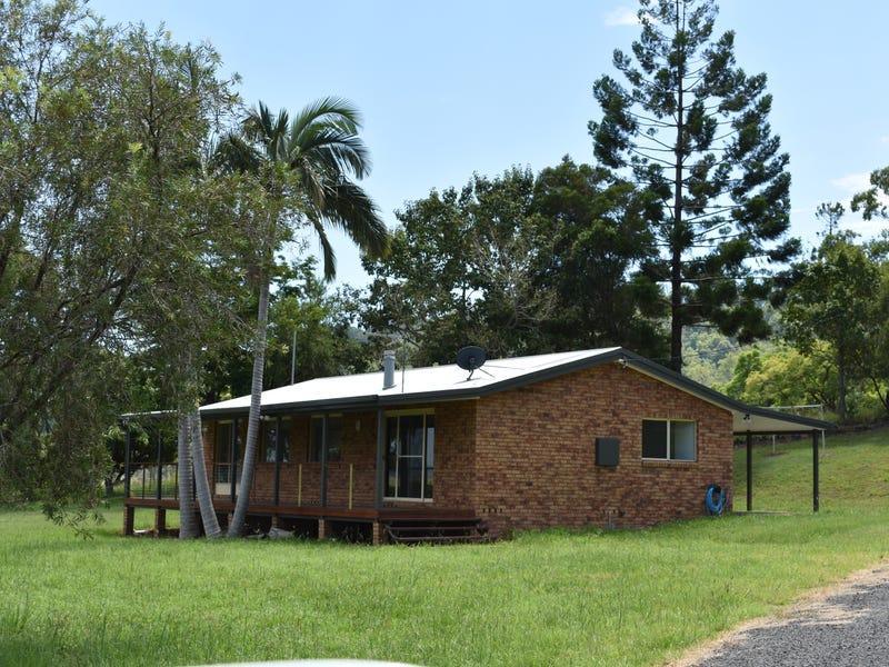 6342 Kyogle Rd, Kyogle, NSW 2474