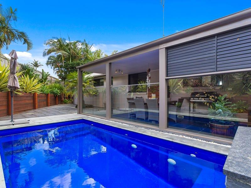 2 / 262 Darlington Drive, Banora Point, NSW 2486