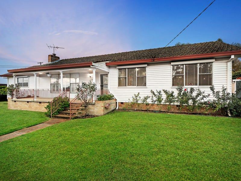 27 Bridge Street, Branxton, NSW 2335
