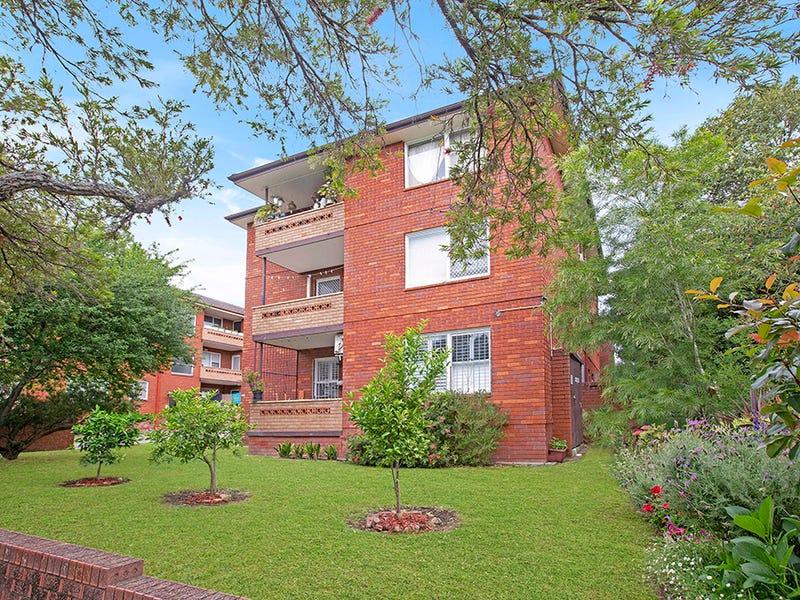 11/50 Albert Street, Belmore, NSW 2192