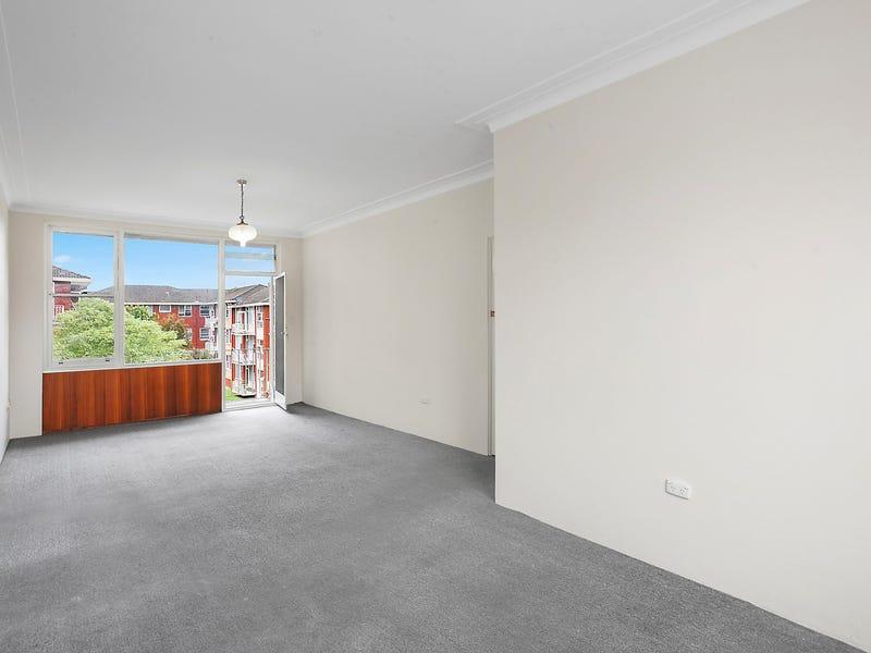 33/43 Watkin Street, Rockdale, NSW 2216