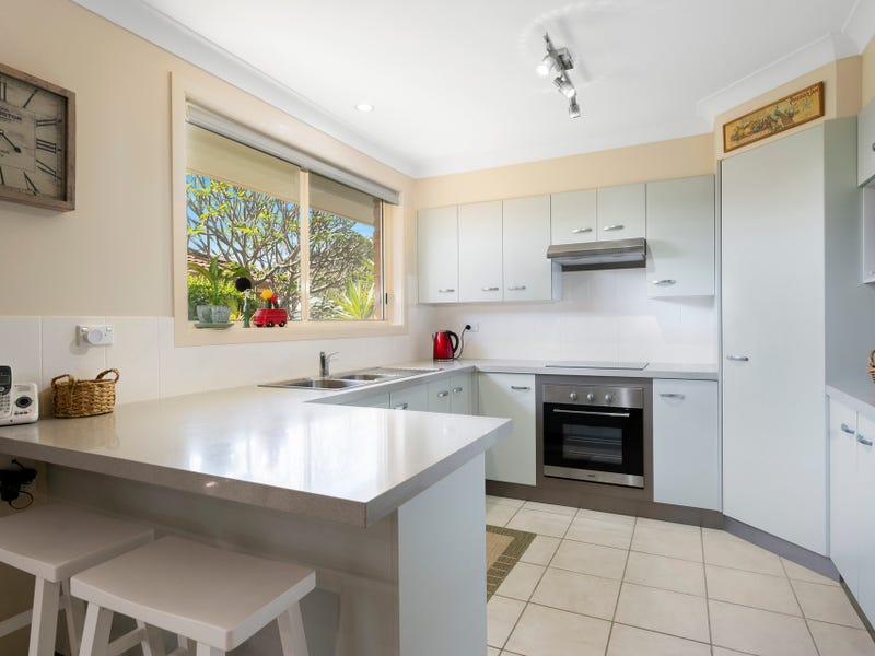1/46 Loaders Lane, Coffs Harbour, NSW 2450