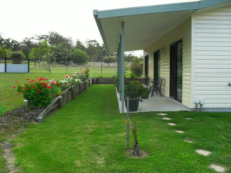 52 Brocklehurst Road, Wattle Camp, Qld 4615