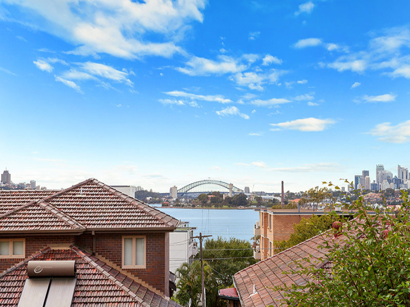 7/59 Wrights Road, Drummoyne, NSW 2047