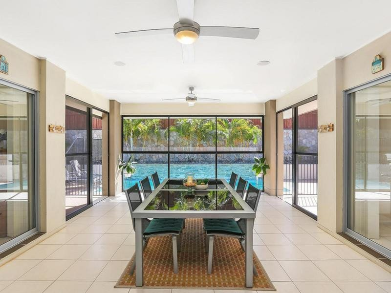 21 Westwood Street, Banora Point, NSW 2486