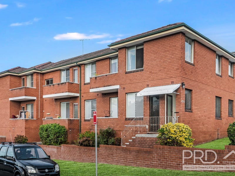 106 Sproule Street, Lakemba, NSW 2195