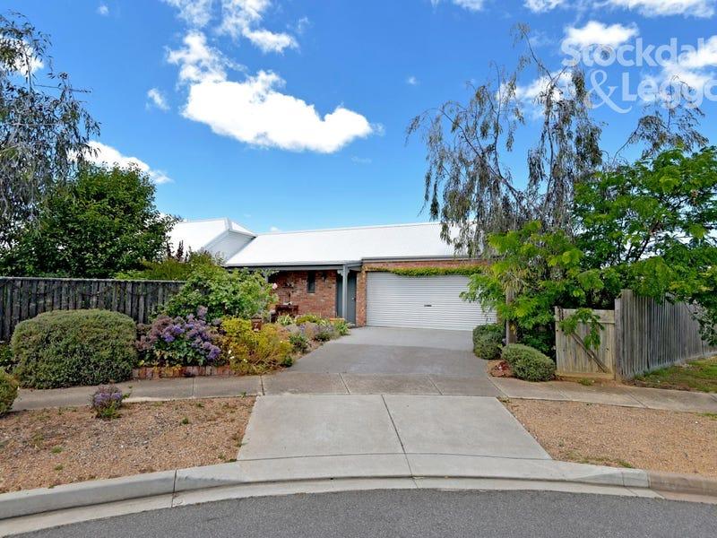 7 Barega Place, Clifton Springs, Vic 3222