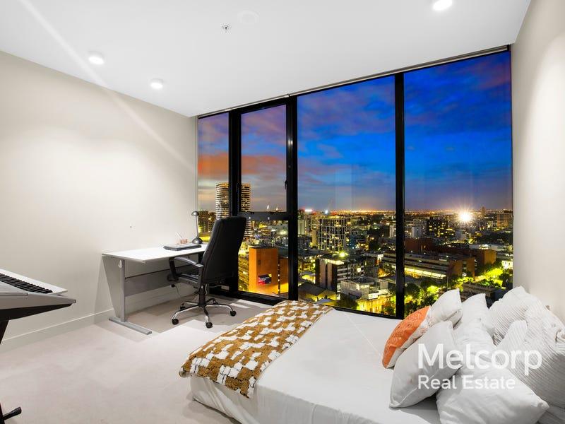 1806/33 Mackenzie Street, Melbourne, Vic 3000