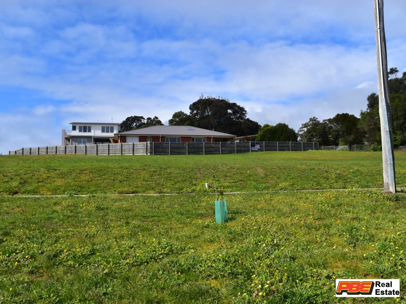 Lot 3 Tower Views Estate, Wonthaggi, Vic 3995